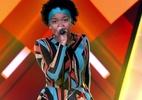 """Quem você acha que se saiu melhor no """"The Voice Kids"""" deste domingo (8)? - Reprodução/TV Globo"""