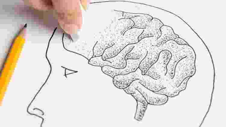 Alzheimer - iStock - iStock