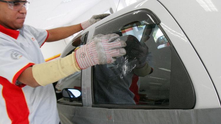 Acessórios proibidos: 5 itens populares que dão multa e retenção do carro 30