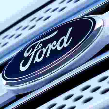 O anúncio de fechamento das fábricas da Ford no Brasil foi um choque e uma surpresa para quase todo mundo - Divulgação