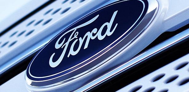 Exclusivo | Concessionárias rejeitam proposta da Ford e cobram indenização bilionária