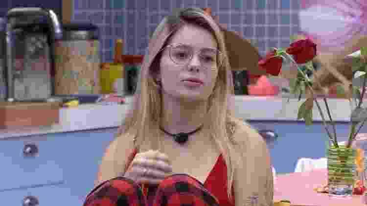 BBB 21: Viih Tube é a melhor jogadora do programa? - Reprodução/ Globoplay - Reprodução/ Globoplay