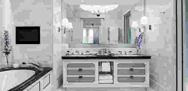 Reprodução/www.langhamhotels.com