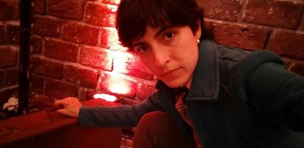 Renata Ventura: a criadora do bruxinho brasileiro Hugo Escarlate - Reprodução/Facebook