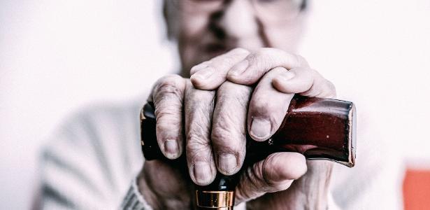 Armario Suspenso Escritorio ~ Nunca pagou INSS? Veja como idoso e deficiente podem