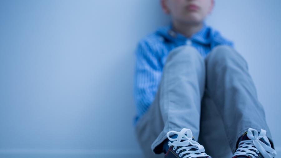 Advogados e mães têm apontado controvérsias na lei que deveria proteger crianças de brigas de ex-casais - Getty Images