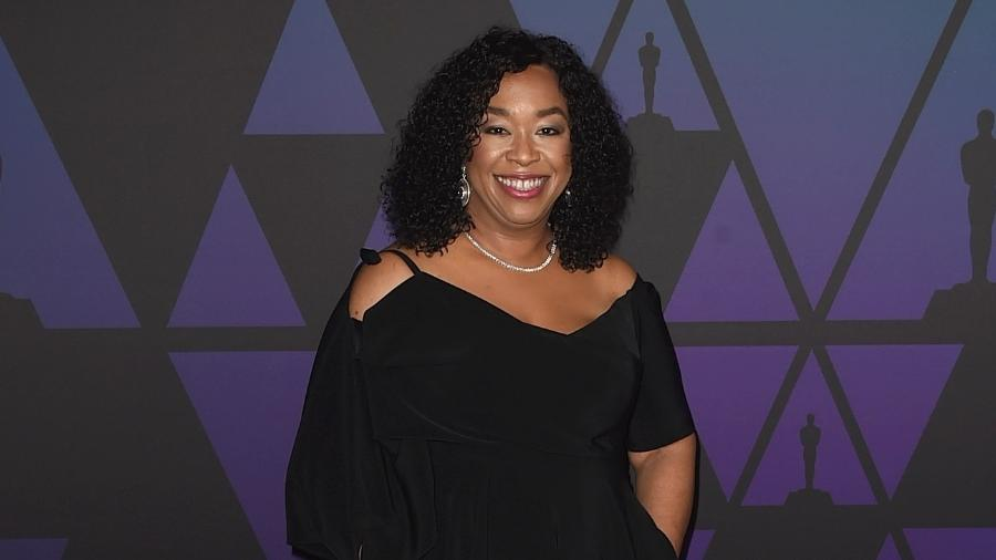 10th Annual Governors Awards - Shonda Rhimes - Getty Images
