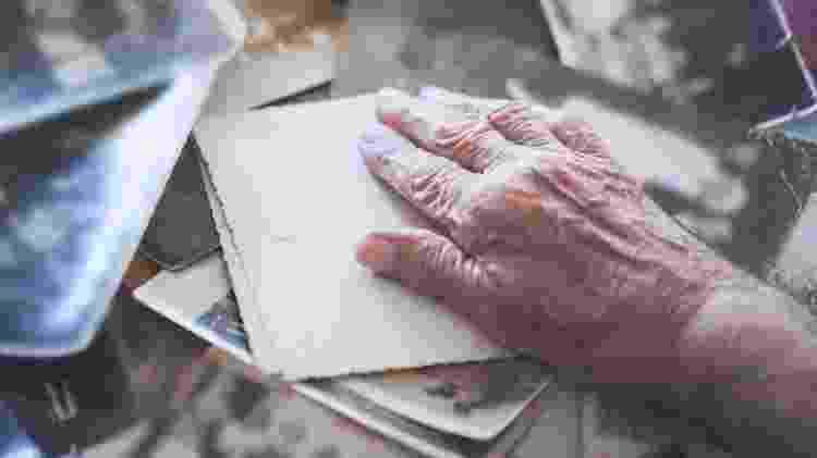 O tratamento atual do Alzheimer envolve a prescrição de medicamentos que aliviam os sintomas nas fases iniciais, mas se tornam inefetivos com a progressão da doença - Branimir76/IStock - Branimir76/IStock