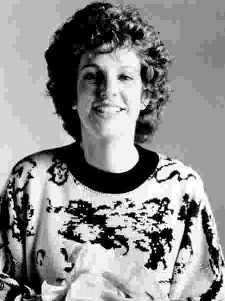 Gloria Katz - Divulgação