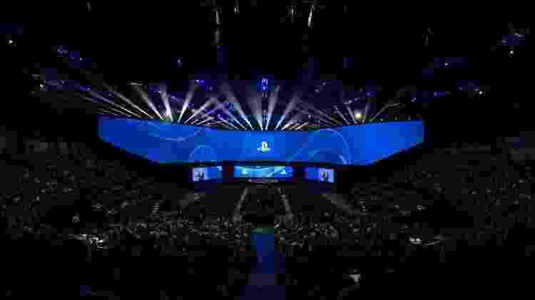 E3 - Reprodução - Reprodução