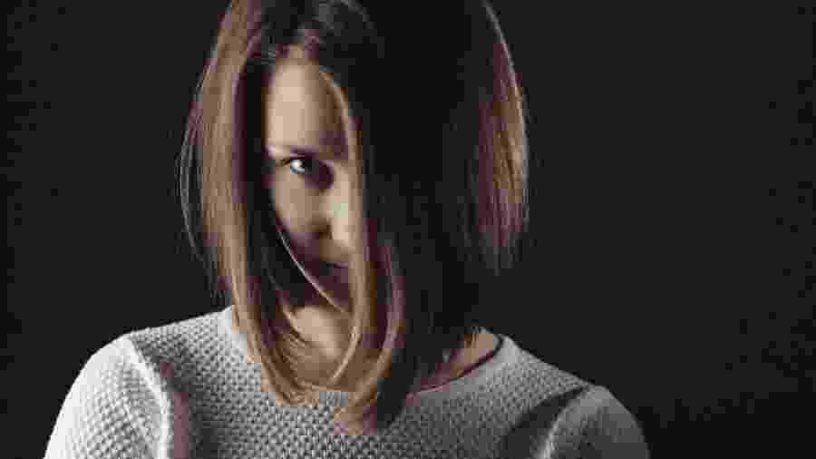 Psicopatas são conhecidos por serem sedutores e perigosos - iStock