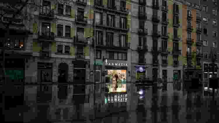 Barcelona 03 - David Ramos/Getty Images - David Ramos/Getty Images