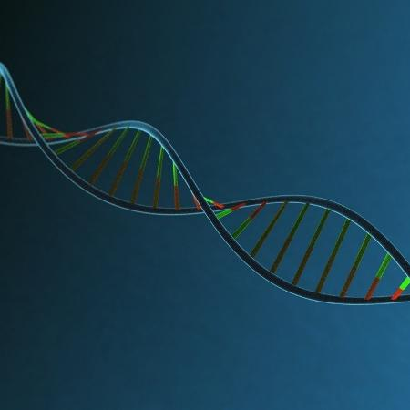 Estudo realizado no Centro de Pesquisa em Doenças Inflamatórias – um CEPID da FAPESP na USP de Ribeirão Preto – busca identificar genes essenciais para os processos desencadeados pelo SARS-CoV-2 dentro das células humanas  - Thor Deichman/ Pixabay