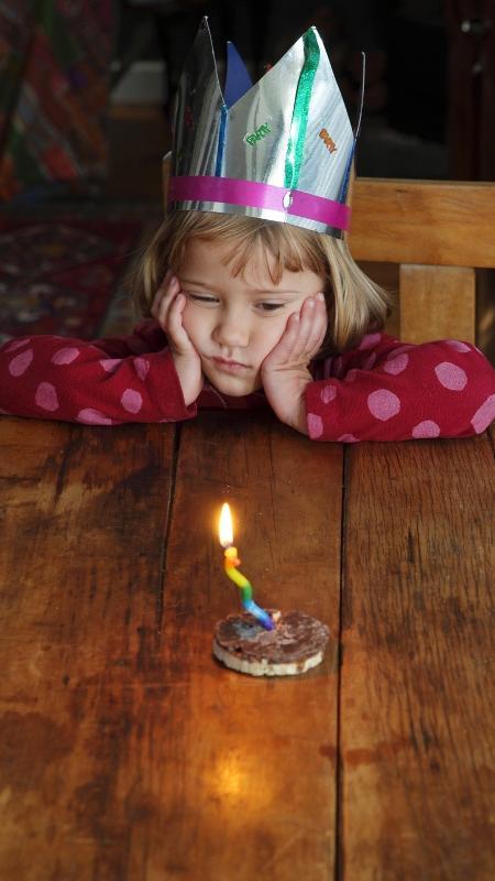 Algumas situações podem ser facilmente contornáveis - Getty Images