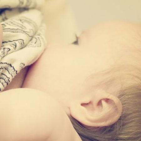 Por seis semanas, um bebê foi alimentado exclusivamente pelo leite produzido por uma mulher trans - Getty Images