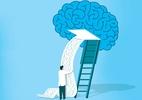 Muito Black Mirror! Hackers já podem bagunçar memórias do cérebro (Foto: iStock)