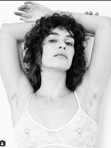Maria Flor - Reprodução/Instagram/Jorgebispo