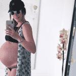 Fabiana Justus - Reprodução/Instagram