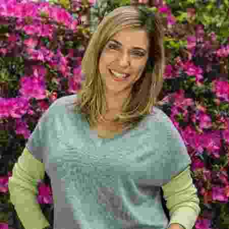 Júlia Rabello - Divulgação - Divulgação