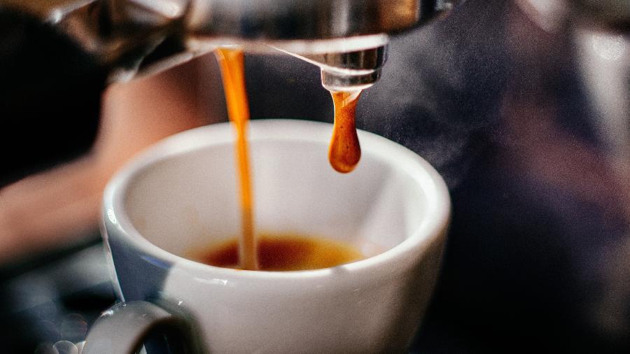 Neste ano-cafeeiro em curso, a Europa será responsável 32,5% do consumo mundial de café - Getty Images