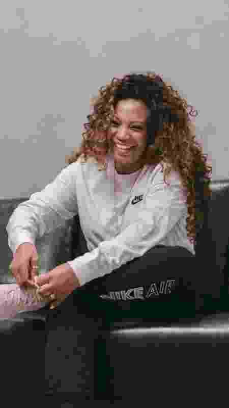 Eliane Dias é advogada, empresária e ativista - mavo.co/Gustavo Dantas/Authentic Feet - mavo.co/Gustavo Dantas/Authentic Feet