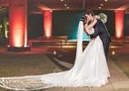 Reprodução/Yes Wedding