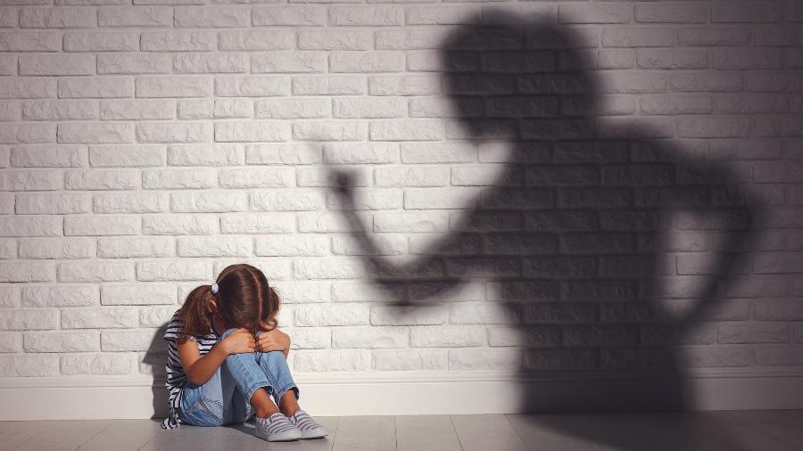 Luana conta que tentou se matar após desentendimentos com a mãe - iStockphoto