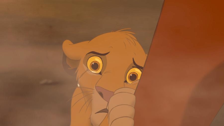 Ann Sullivan trabalhou em filmes como O Rei Leão, Pocahontas e A Pequena Sereia - Reprodução
