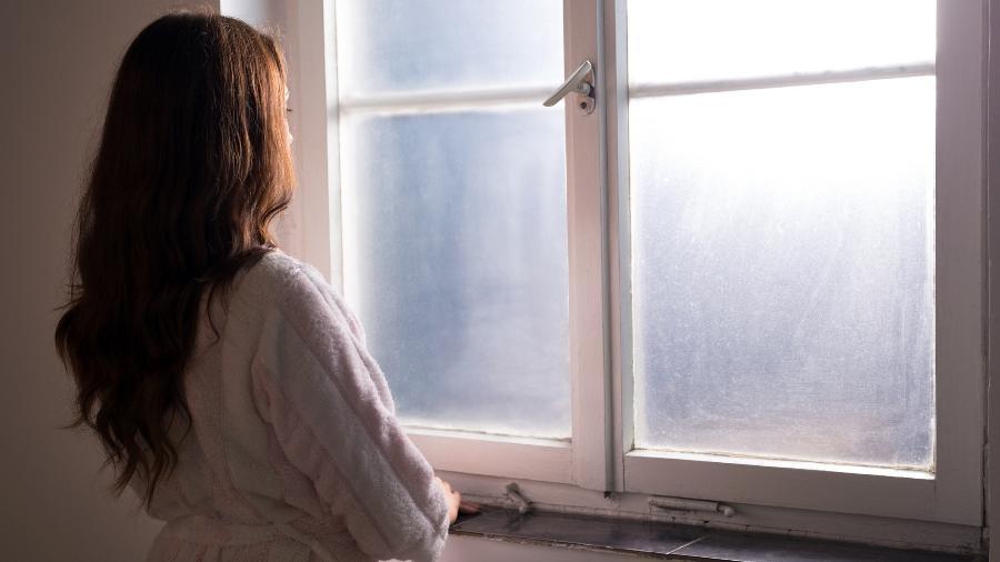 Paciente vai receber R$ 5 mil por danos morais após médicos denunciarem suspeita de aborto. Investigação apontou aborto espontâneo - Getty Images