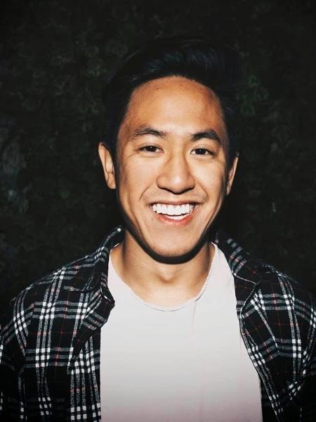 Lester Chen é hoje chefe de conteúdo para games no YouTube - Divulgação