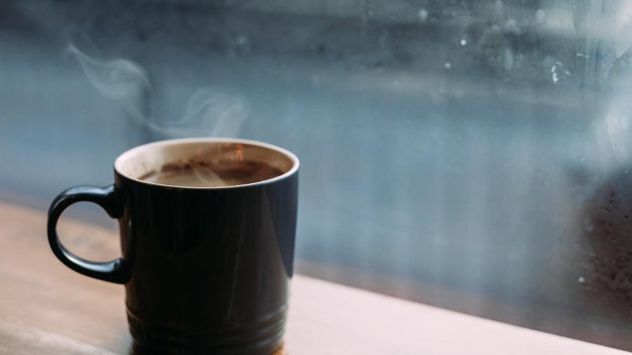Industria responsável por torrefação de café mostra preocupação com alta nos custos de produção - Basak Gurbuz Derma/Getty Images
