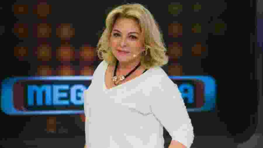 RedeTV!/Artur Igrecias