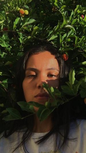 Deborah Santos Martins