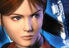"""Classificação etária alemã lista """"Resident Evil - Code: Veronica"""" para PS4 - Divulgação/Capcom"""