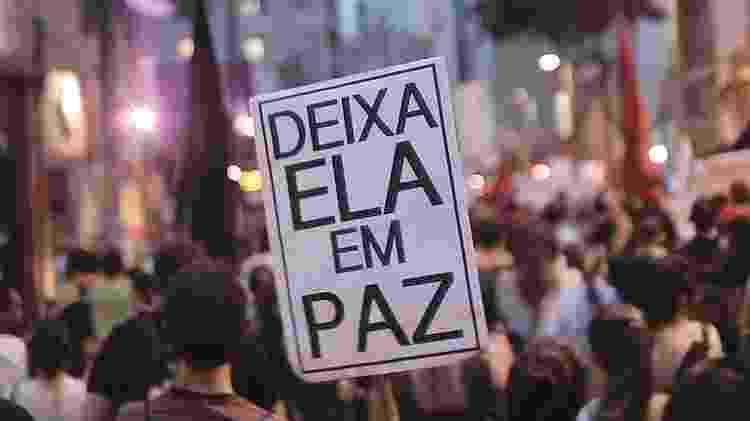 Primavera das Mulheres - doc - @PrimaveraDasMulheres - @PrimaveraDasMulheres