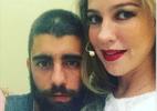 Reprodução/Instagram/luapio