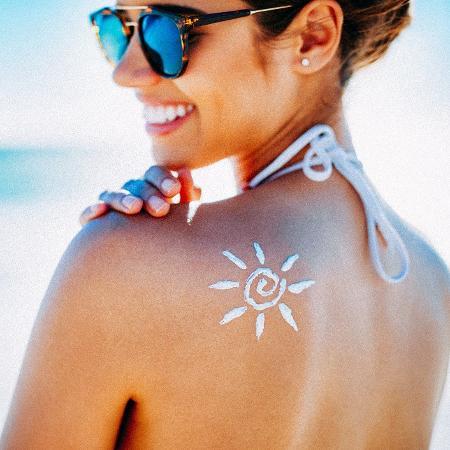 Cerca de 80% da necessidade diária de vitamina D pode ser adquirida pela exposição diária ao sol - iStock