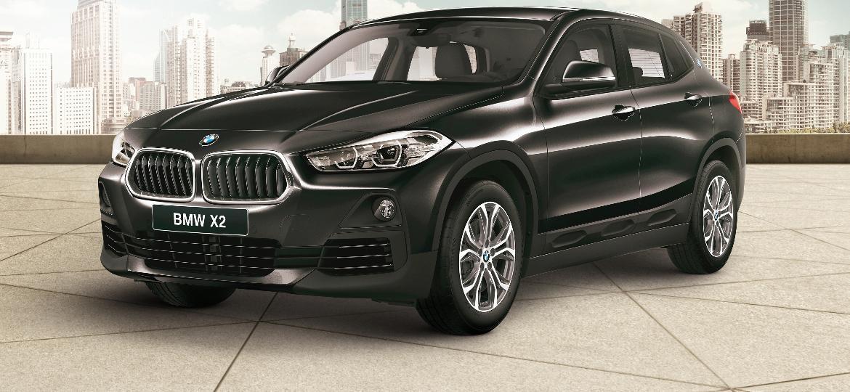 Motorização é inédita na linha BMW -- e também deve equipar o X1 - Divulgação