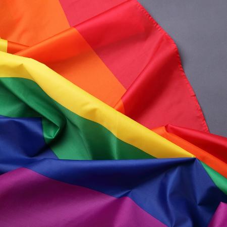 Homofobia e transfobia vai virar crime? STF vai julgar o tema - Getty Images/iStockphoto