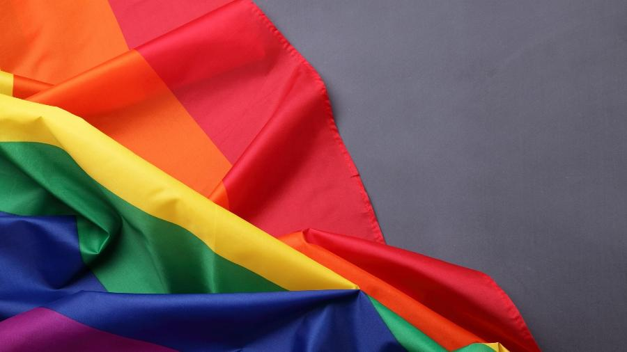 homofobia - Getty Images/iStockphoto