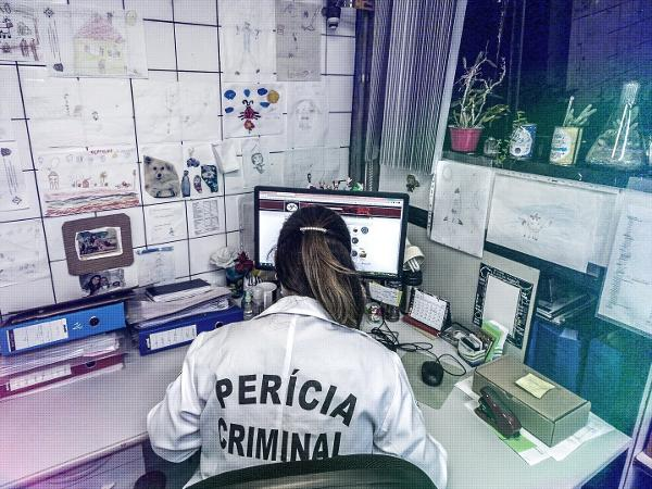 Mariana Pekin/UOL