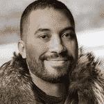 Gil seria Jon Snow - Carla Borges Pi/HBO/Globo/Reprodução