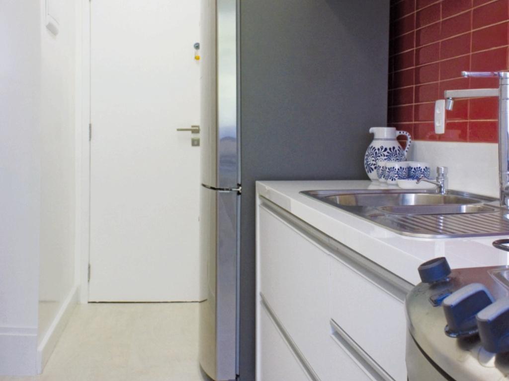 Azulejos Para Cozinha Pequena Resimden Com