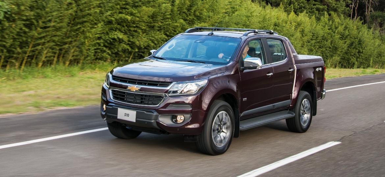 Resultado de imagem para Chevrolet S10 é eleita pelo público a melhor picape média do Brasil... - Veja mais em https://carros.uol.com.br/noticias/redacao/2019/05/11/chevrolet-s10-e-eleita-pelo-publico-a-melhor-picape-media-do-brasil.htm?cmpid=copiaecola