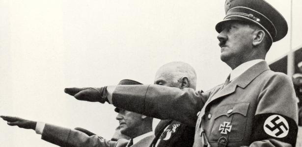"""Médico que batizou Asperger ajudou nazistas e era a favor de """"higiene racial"""""""