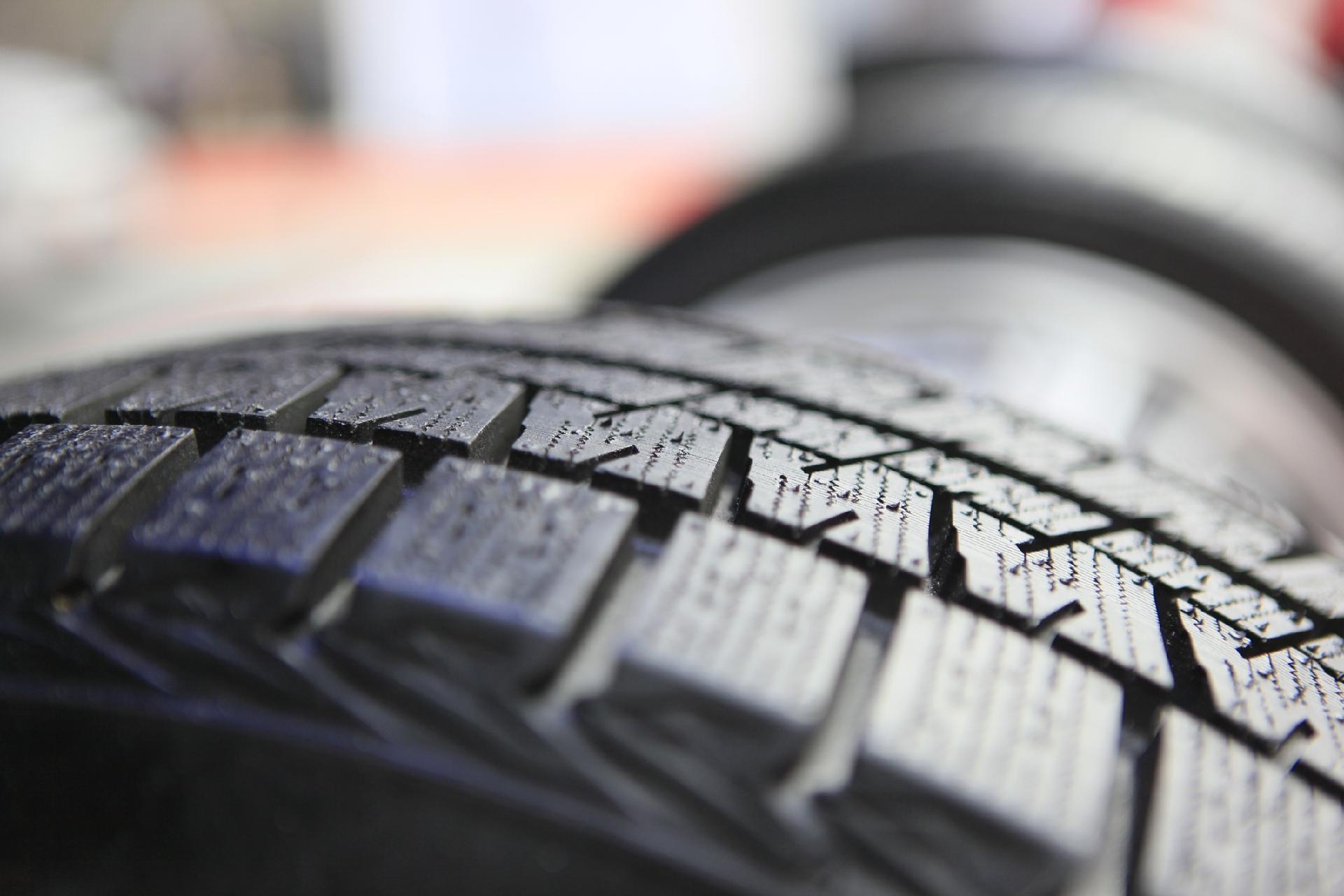 43a6d61002f Aprenda a decifrar os códigos do pneu e saiba quando é a hora de trocar
