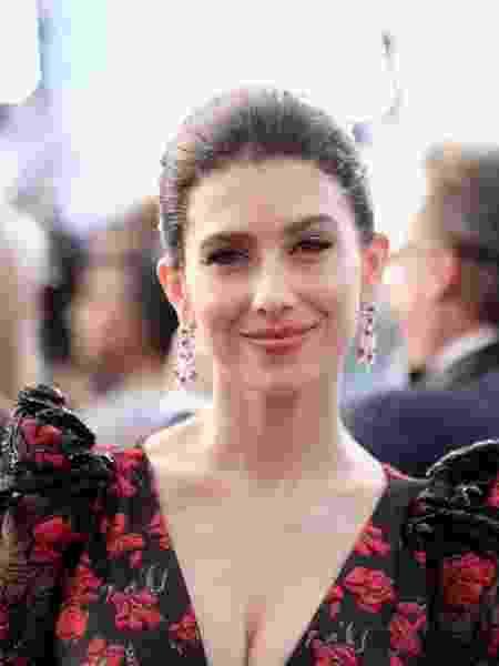 Foi a segunda gestação interrompida da esposa de Alec Baldwin; casal já teve quatro filhos desde o casamento em 2012 - Getty Images