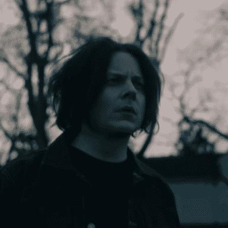 Jack White dividiu palco com o Pearl Jam - Reprodução