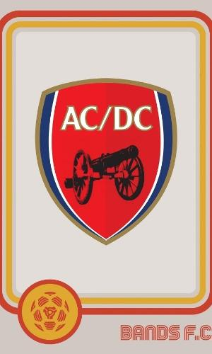 AC/DC (Arsenal)