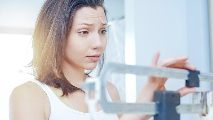 Perda de peso rapido dietas